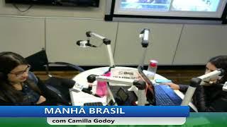 Rádio Brasil Campinas - Efeito do Pilates para as dores crônicas