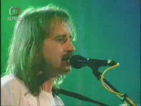 Vlasta redl - 6 & 90 (live)