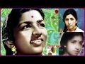 LATA JI-Film-CHHORA CHHORI-[1955]-Na To Mein Boli Na Balum Bole-[Rare Gem,Only On Here]
