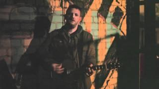 Nick Parker - Under My Wing/Tavas mājas manā azotē (Brainstorm/Prāta Vētra Cover)