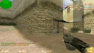 🔴K i N g S - [#live - counter-strike] Mixuri Area-Games [2]