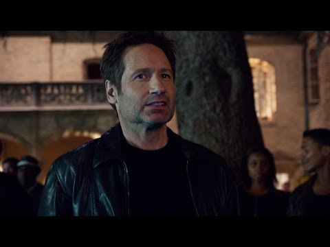 Californication 7.06 (Preview)