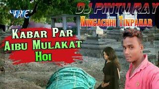 Kaber Par Bhi Mulaqat Hoye Dj Pintu Ray