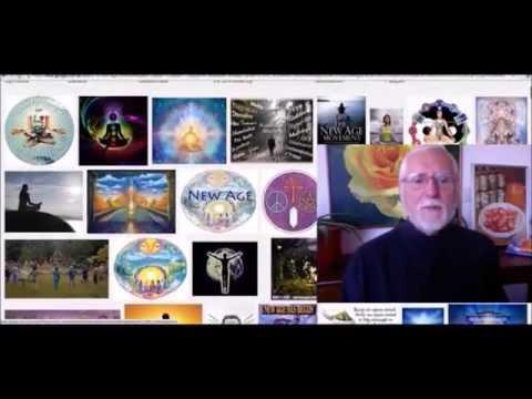 Comprare un martello Torah il sito web