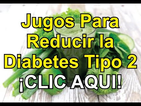 Diabetes con pancreatitis aguda