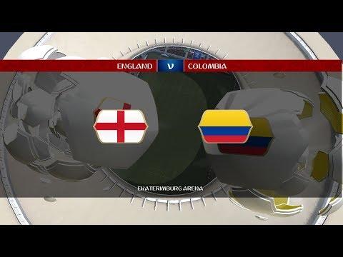 FIFA 14 moddingway world cup update    22 0 1( Gameplay