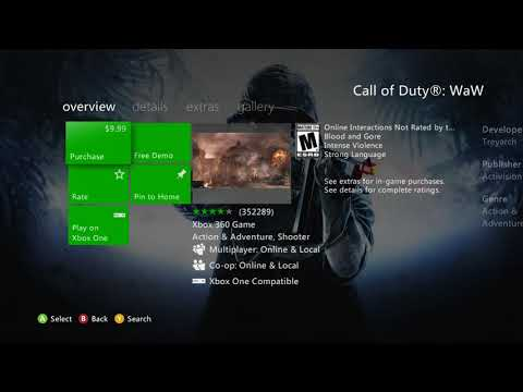 Xbox 360] Xbox 360 Rgh/Jtag Free Stealth Server