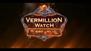 Vermillion Watch: Fleshbound Collector's Edition video