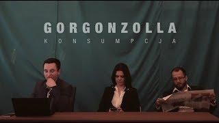 Film do artykułu: Gorgonzolla wystąpi w...