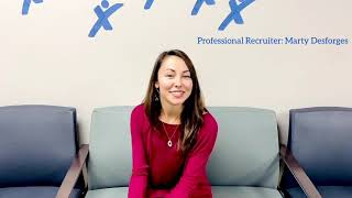 What is Temp to Hire Staffing?