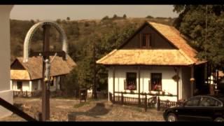 World Heritage Hungary - Világörökség Hollókő