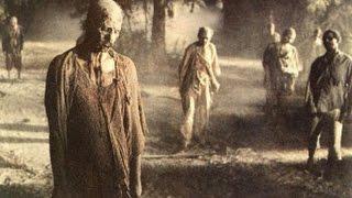 Tribute to Zombie-Zombie (1979)