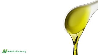 Does Oil Pulling Help With Cancer?