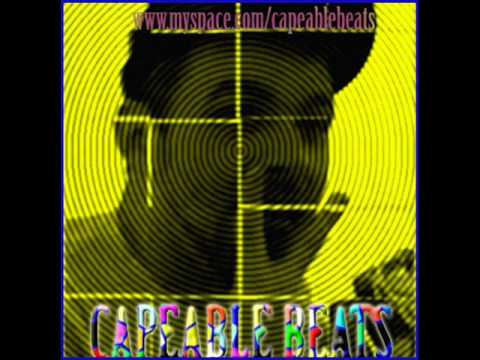 COME OVER---CAPEABLE BEATS