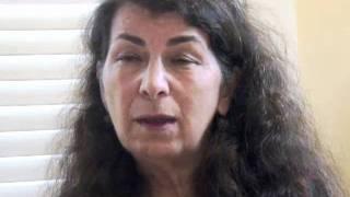 Aviva Kempner  On Hank Greenberg