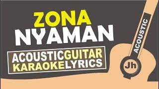 Fourtwnty   Zona Nyaman OST. Filosofi Kopi 2: Ben & Jody (Karaoke)