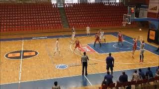 Michal Kuzmiak highlights