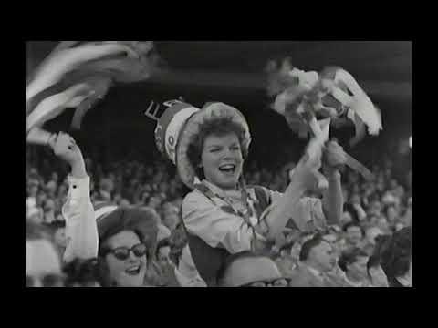 1960 Grand Final v Eastern Suburbs (SCG) Package