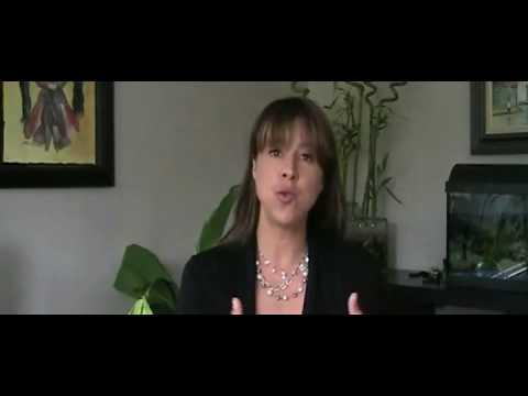 Vidéo – Benoit Maunie – Courtier immobilier à Montréal – Rencontre avec un évaluateur agréé
