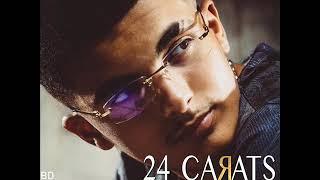 RK   24 Carats (8D Audio)
