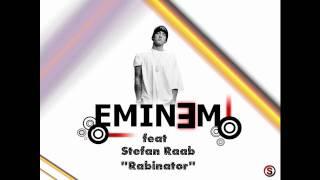 EMINEM feat Stefan Raab - Zucker im Kaffee