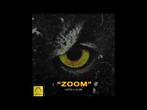 Behzad Leito ft Alibi - Zoom (Клипхои Эрони 2020)