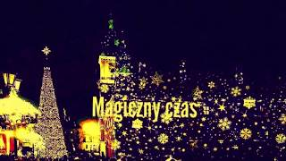 SKOLIM feat MIKEBOY - Magiczny Czas Disco Polo HIT 2018  PREMIERA ! Nowość Official Video
