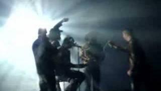 Adam Gontier~ Everything Falls Apart (Dog's Eye Veiw)
