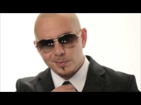Pitbull Ft. J Balvin - CoCo (Remix) (HD) Mp3