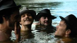 The Felice Brothers - Rise and Shine.wmv