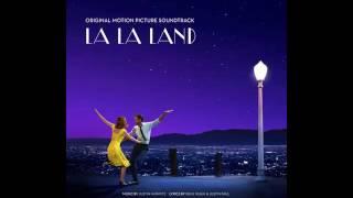 La La Land Soundtrack  A Lovely Night Ryan Gosling & Emma Stone