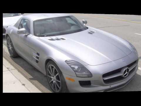 mp4 Car Insurance Quotes Alaska, download Car Insurance Quotes Alaska video klip Car Insurance Quotes Alaska