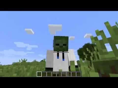 CAMARA PARA FOREVER ALONES! Minecraft 1.12.2 MOD FREELOOK!