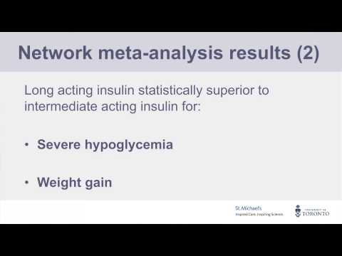 Vitamine für Diabetes und Adipositas