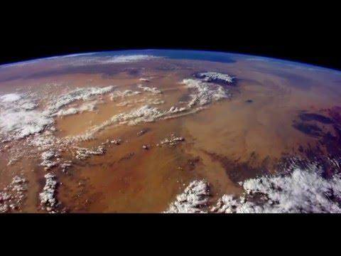 140mila immagini NASA accessibili a tutti! Buona Visione