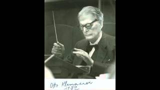 Beethoven - Symphony n°3 - Philharmonia / Klemperer 1959