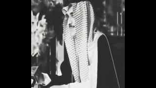 اغاني حصرية نواف بن فيصل - راشد الماجد ( تفنن ) تحميل MP3