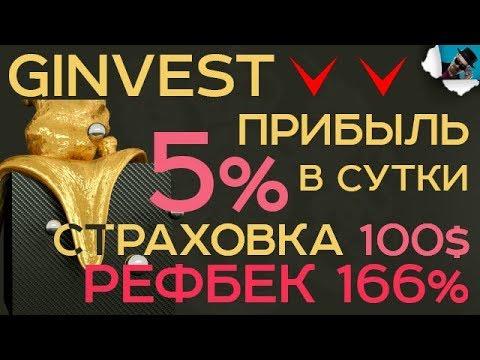 Ton криптовалюта курс
