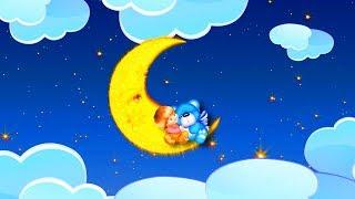Моцарт Колыбельная для Малышей #7 Музыка для Детей, Спокойная Музыка для Сна