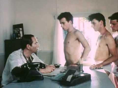 Jak zrobić masaż prostaty mężczyzn