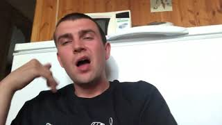 Нурминский - уйду с мыслями (live)