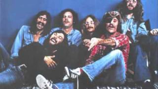 dr hook   -   fire in the night