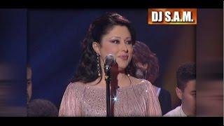Marie Suleiman - Fe 3neik Badawar I ماري سليمان - في عينيك بدور تحميل MP3