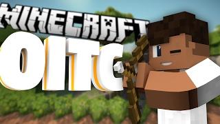Hypixel Parkour Plugin | Minecraft - Самые лучшие видео