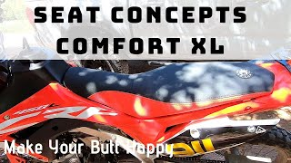 Seat Concepts - Free video search site - Findclip Net