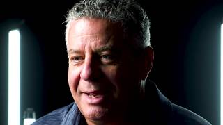 Auburn's Bruce Pearl says Tigers 'were destined' to get to Final Four
