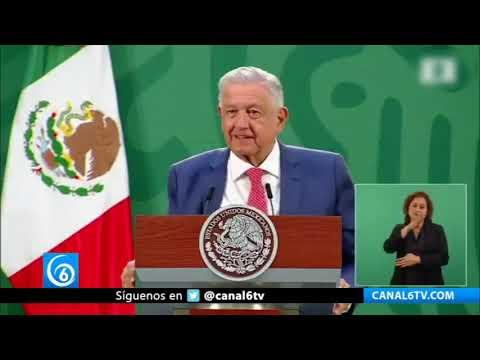 INE quita candidatura de Guerrero a Félix Salgado Macedonio