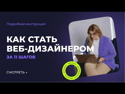 Стема медведева отзывы бинарные опционы