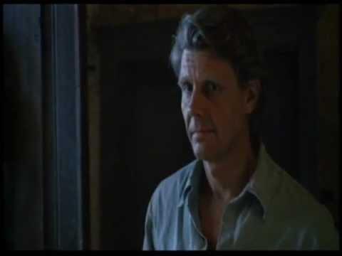 High Season (1988) Trailer