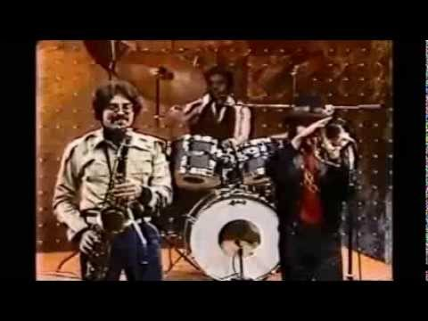 Feels So Good (Song) by Chuck Mangione